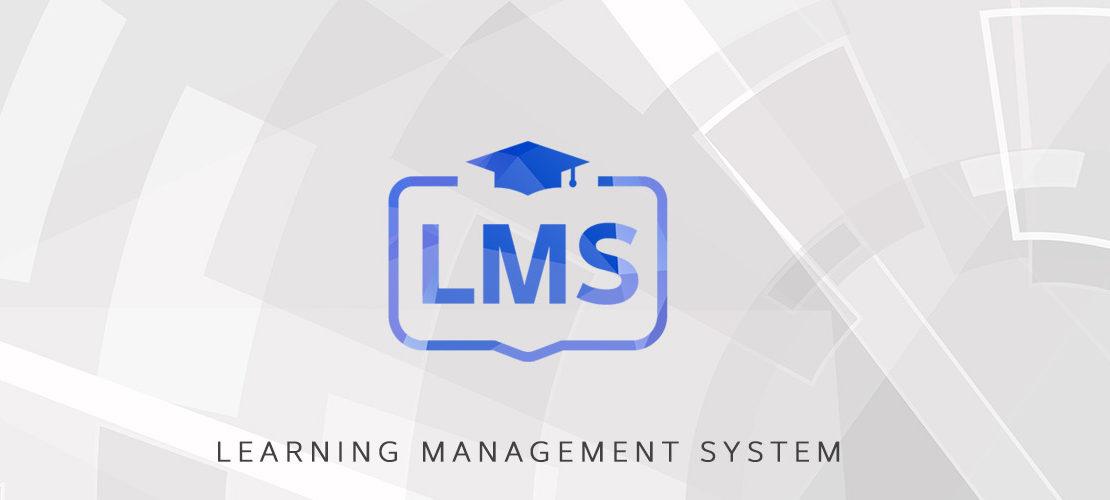 Learning Management System (LMS) – Dolf Technologies