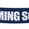 coming_soon_banner_250